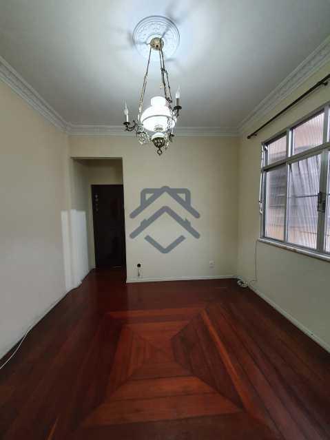 20201223_150614 - Excelente Apartamento 3 Quartos Niterói - TJAP3257 - 1