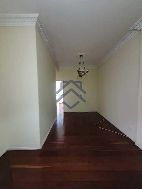 20201223_150629 - Excelente Apartamento 3 Quartos Niterói - TJAP3257 - 3