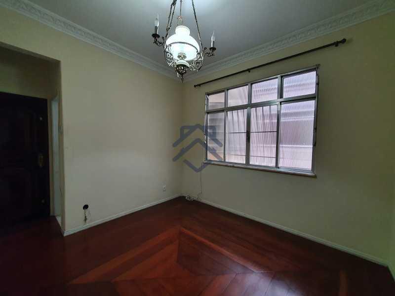 20201223_150659 - Excelente Apartamento 3 Quartos Niterói - TJAP3257 - 4