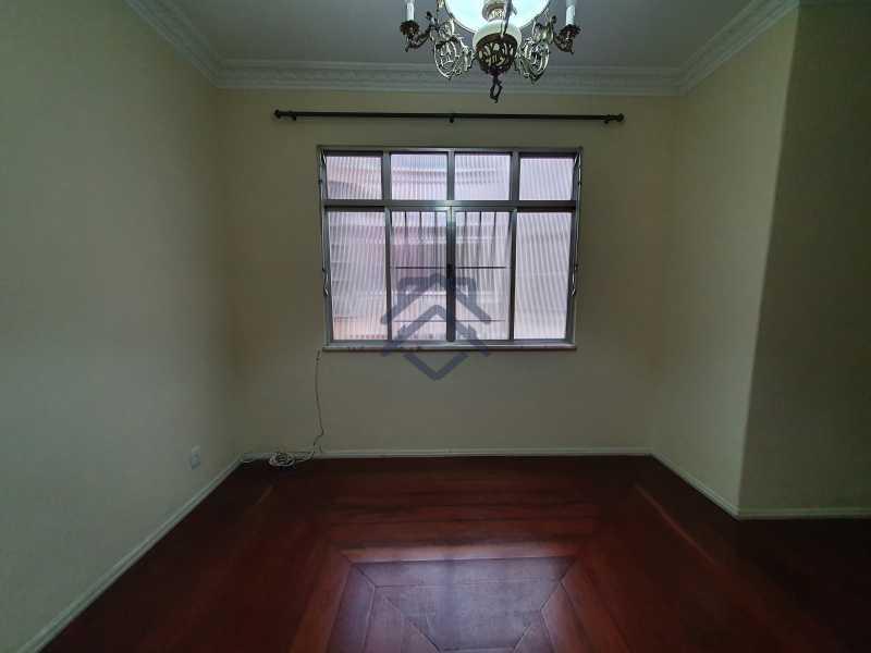 20201223_150711 - Excelente Apartamento 3 Quartos Niterói - TJAP3257 - 5