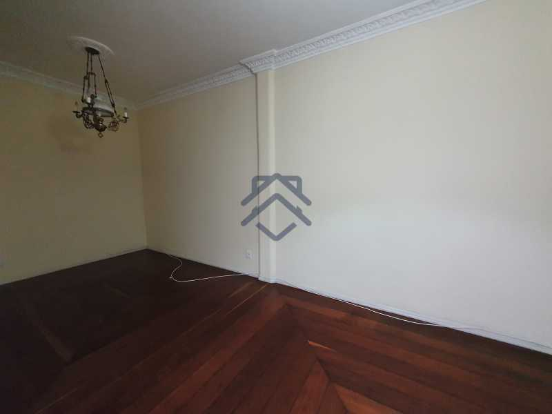 20201223_150719 - Excelente Apartamento 3 Quartos Niterói - TJAP3257 - 6