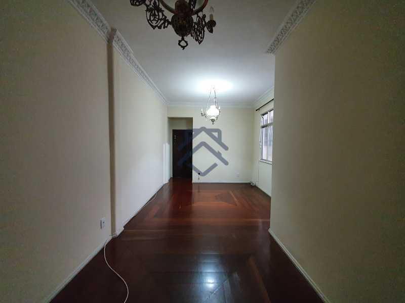20201223_150729 - Excelente Apartamento 3 Quartos Niterói - TJAP3257 - 7