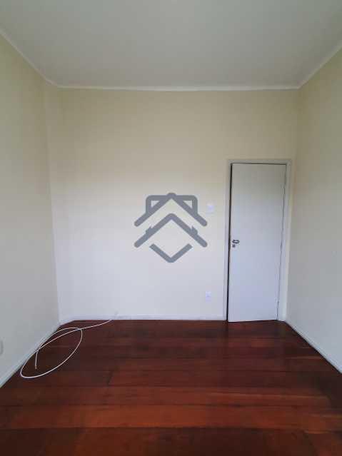 20201223_150802 - Excelente Apartamento 3 Quartos Niterói - TJAP3257 - 8