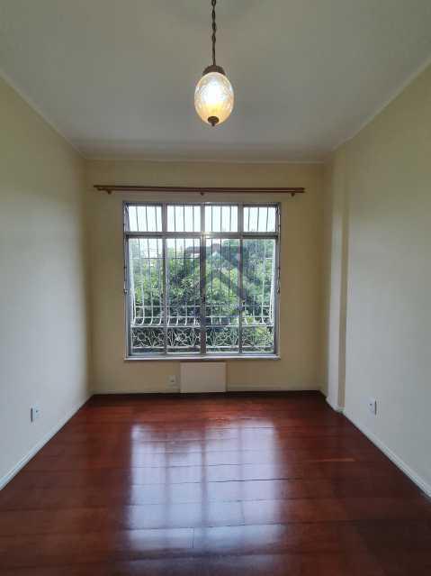 20201223_150812 - Excelente Apartamento 3 Quartos Niterói - TJAP3257 - 9