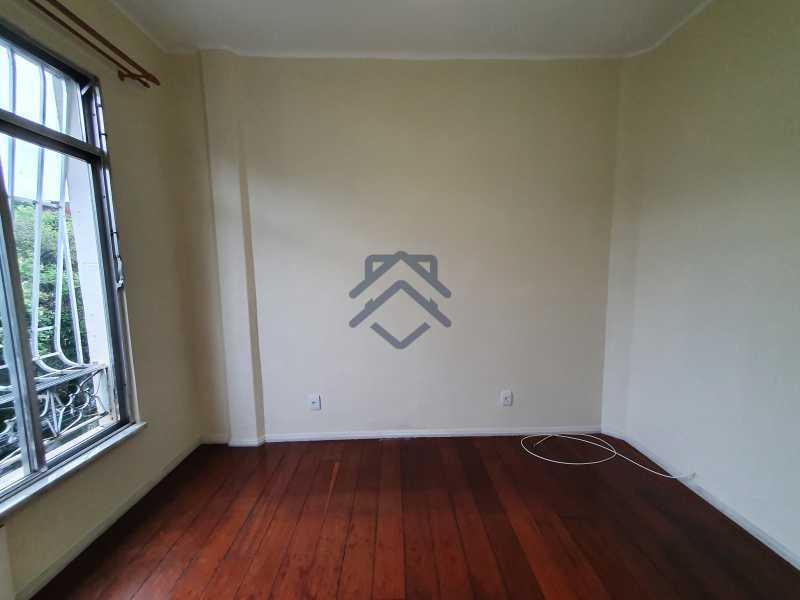20201223_150825 - Excelente Apartamento 3 Quartos Niterói - TJAP3257 - 10