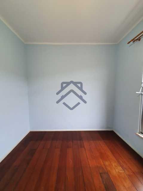 20201223_150857 - Excelente Apartamento 3 Quartos Niterói - TJAP3257 - 12