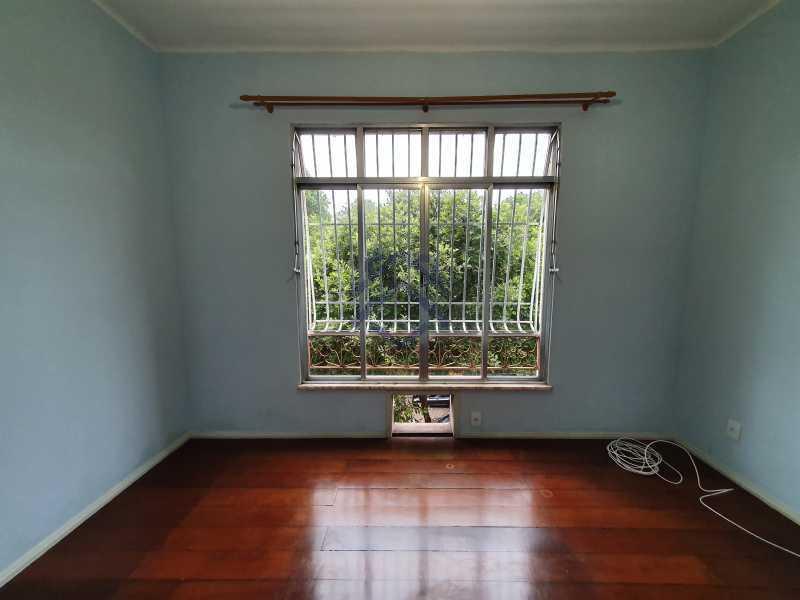 20201223_150913 - Excelente Apartamento 3 Quartos Niterói - TJAP3257 - 14