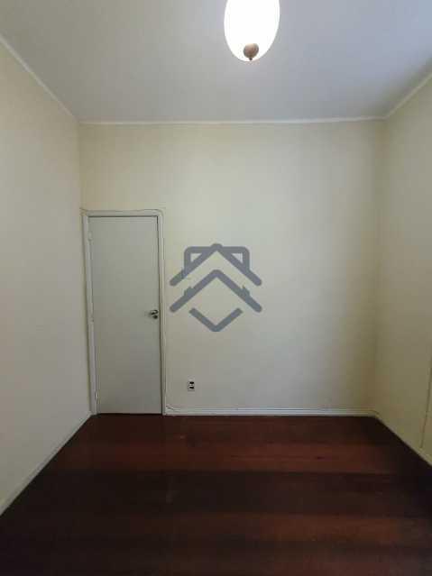 20201223_150929 - Excelente Apartamento 3 Quartos Niterói - TJAP3257 - 15