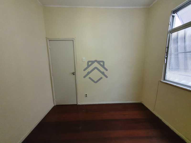 20201223_151003 - Excelente Apartamento 3 Quartos Niterói - TJAP3257 - 17