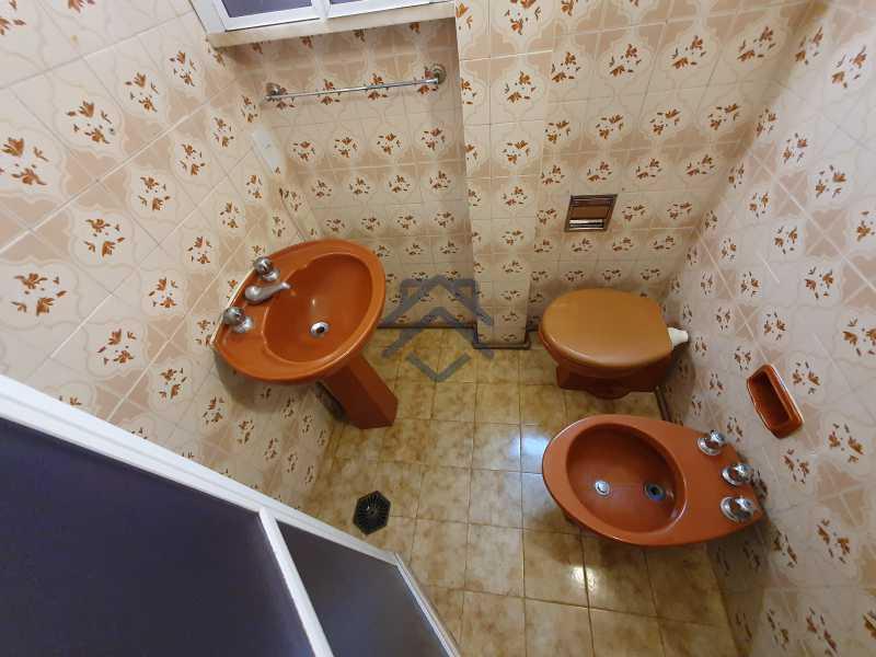 20201223_151035 - Excelente Apartamento 3 Quartos Niterói - TJAP3257 - 19