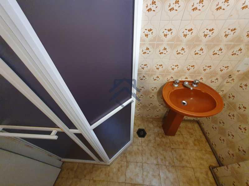 20201223_151038 - Excelente Apartamento 3 Quartos Niterói - TJAP3257 - 20