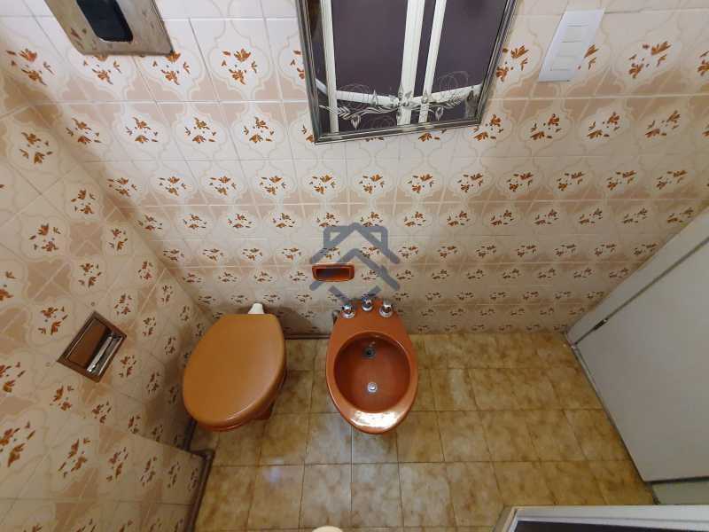 20201223_151045 - Excelente Apartamento 3 Quartos Niterói - TJAP3257 - 21