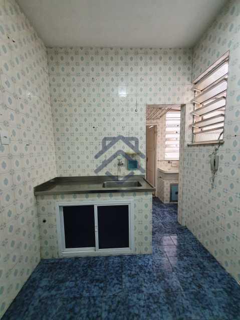 20201223_151156 - Excelente Apartamento 3 Quartos Niterói - TJAP3257 - 24