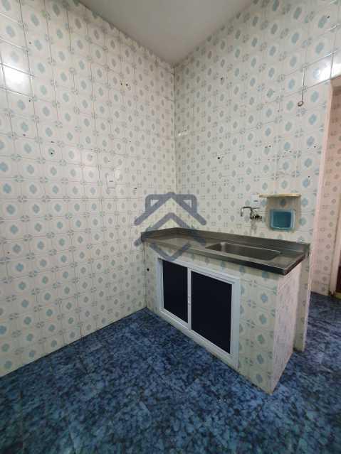 20201223_151210 - Excelente Apartamento 3 Quartos Niterói - TJAP3257 - 25