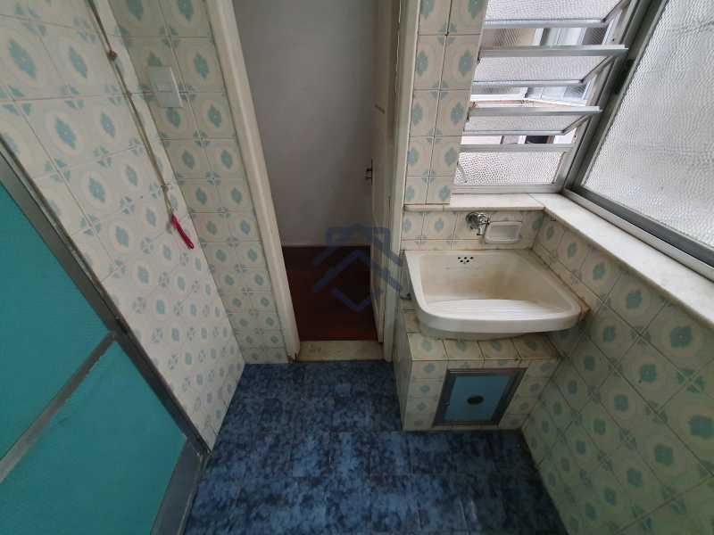 20201223_151239 - Excelente Apartamento 3 Quartos Niterói - TJAP3257 - 27