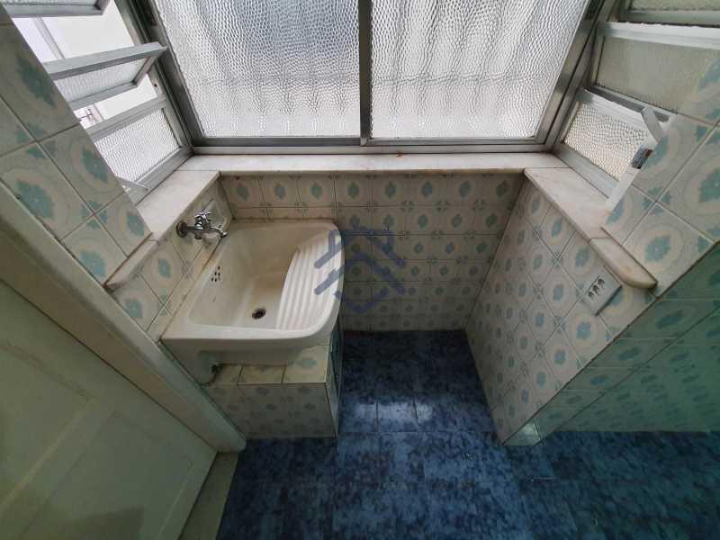 20201223_151255 - Excelente Apartamento 3 Quartos Niterói - TJAP3257 - 28
