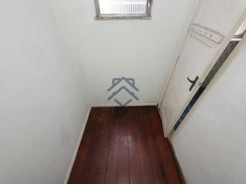 20201223_151304 - Excelente Apartamento 3 Quartos Niterói - TJAP3257 - 29