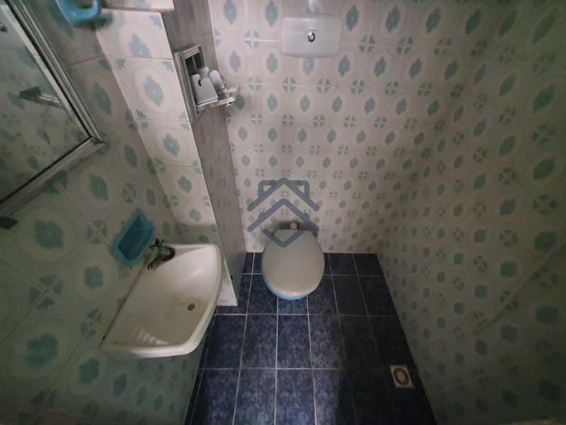 20201223_151332 - Excelente Apartamento 3 Quartos Niterói - TJAP3257 - 30