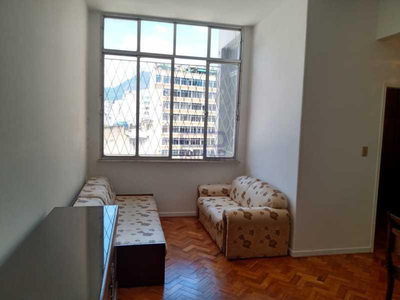 3b6c626f-9f4a-4190-ba91-976e7f - Apartamento à venda Rua General Roca,Tijuca, Rio de Janeiro - R$ 350.000 - TJAP125143 - 4