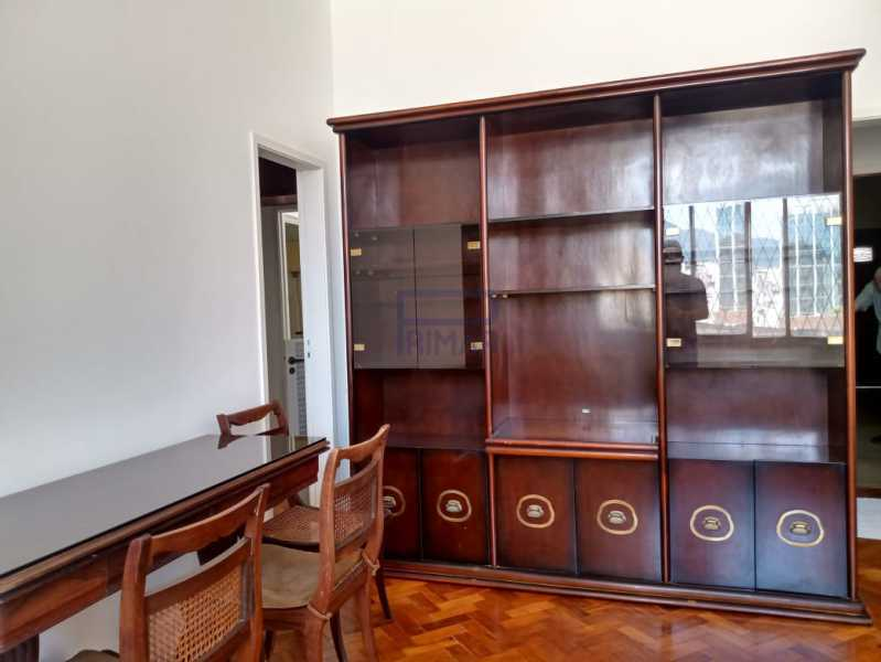 60fb92ce-8c73-4361-b74a-a95579 - Apartamento à venda Rua General Roca,Tijuca, Rio de Janeiro - R$ 350.000 - TJAP125143 - 7