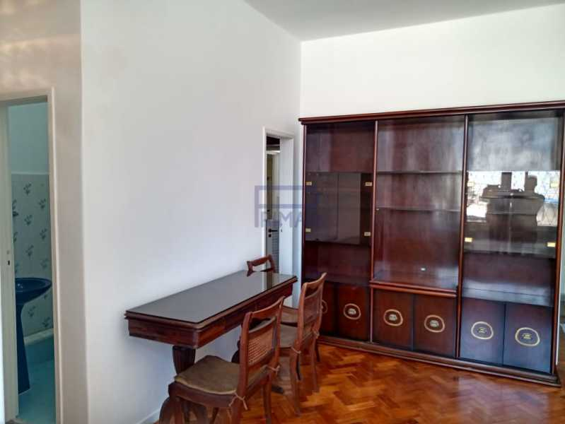 75a5998e-6880-4416-ba78-98cd74 - Apartamento à venda Rua General Roca,Tijuca, Rio de Janeiro - R$ 350.000 - TJAP125143 - 8