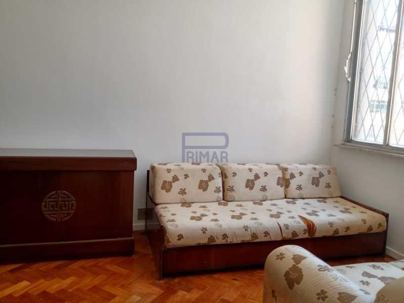 251d7c92-2f62-482b-b1e9-7667fc - Apartamento à venda Rua General Roca,Tijuca, Rio de Janeiro - R$ 350.000 - TJAP125143 - 5