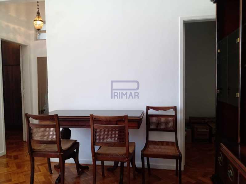 b056be80-5b04-4f6b-b70b-891b38 - Apartamento à venda Rua General Roca,Tijuca, Rio de Janeiro - R$ 350.000 - TJAP125143 - 9
