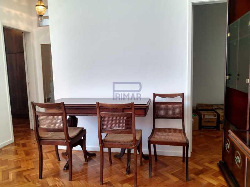 c1a78d9a-b114-4b27-b4b4-926079 - Apartamento à venda Rua General Roca,Tijuca, Rio de Janeiro - R$ 350.000 - TJAP125143 - 10