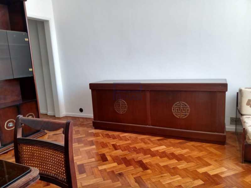 fa2a7ce7-87bc-45c8-886e-037461 - Apartamento à venda Rua General Roca,Tijuca, Rio de Janeiro - R$ 350.000 - TJAP125143 - 6