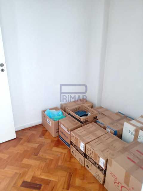 2a404960-2470-4cbd-bb53-08755d - Apartamento à venda Rua General Roca,Tijuca, Rio de Janeiro - R$ 350.000 - TJAP125143 - 19