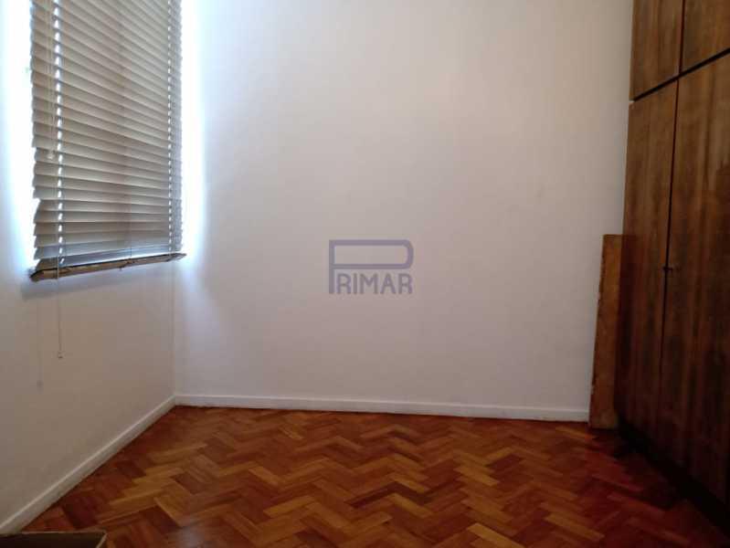 57f35b38-d7a3-4965-b8b2-a3ec7e - Apartamento à venda Rua General Roca,Tijuca, Rio de Janeiro - R$ 350.000 - TJAP125143 - 12