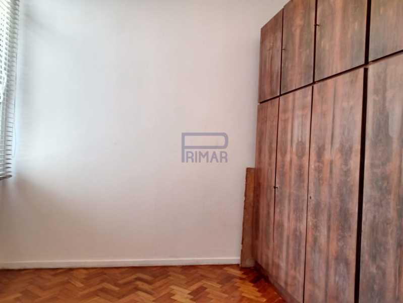 d4c8c4b7-c220-4183-80d7-4f5df2 - Apartamento à venda Rua General Roca,Tijuca, Rio de Janeiro - R$ 350.000 - TJAP125143 - 14