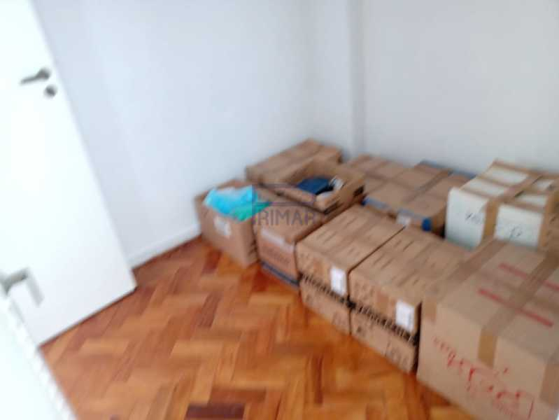 e3b52438-7382-4266-aac8-7a74f4 - Apartamento à venda Rua General Roca,Tijuca, Rio de Janeiro - R$ 350.000 - TJAP125143 - 18