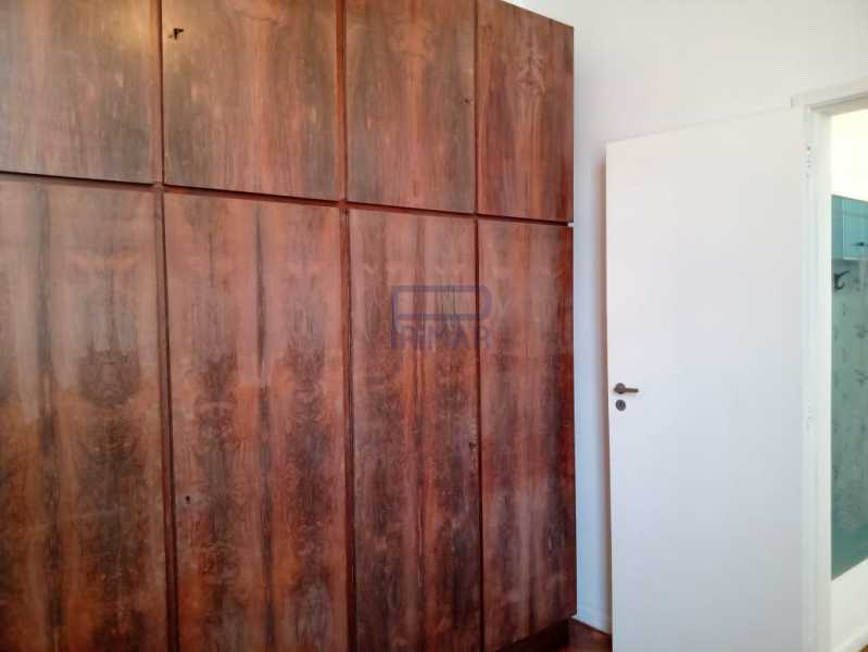 f5cf73ac-5c09-4ea2-bff6-34db85 - Apartamento à venda Rua General Roca,Tijuca, Rio de Janeiro - R$ 350.000 - TJAP125143 - 16