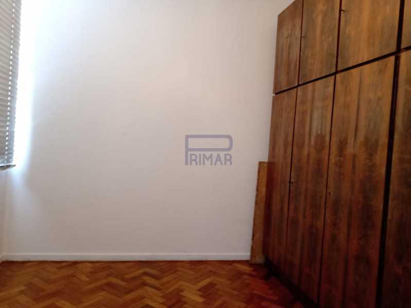 ff9ced18-2cd6-421b-b054-671231 - Apartamento à venda Rua General Roca,Tijuca, Rio de Janeiro - R$ 350.000 - TJAP125143 - 15