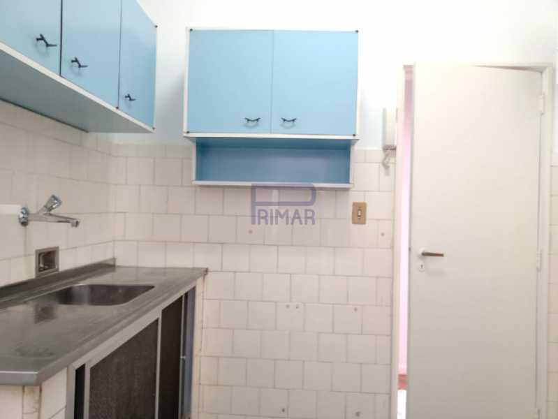 3e178445-1647-43b0-9af6-fd54d6 - Apartamento à venda Rua General Roca,Tijuca, Rio de Janeiro - R$ 350.000 - TJAP125143 - 20
