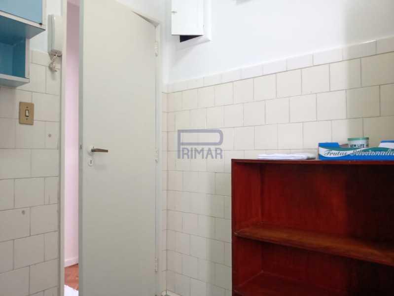 5b59b8be-eb8f-4cde-8632-ea307d - Apartamento à venda Rua General Roca,Tijuca, Rio de Janeiro - R$ 350.000 - TJAP125143 - 24