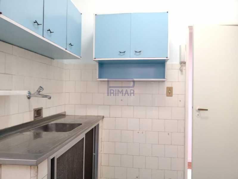 1169c8eb-e578-4f14-91c2-c39365 - Apartamento à venda Rua General Roca,Tijuca, Rio de Janeiro - R$ 350.000 - TJAP125143 - 21