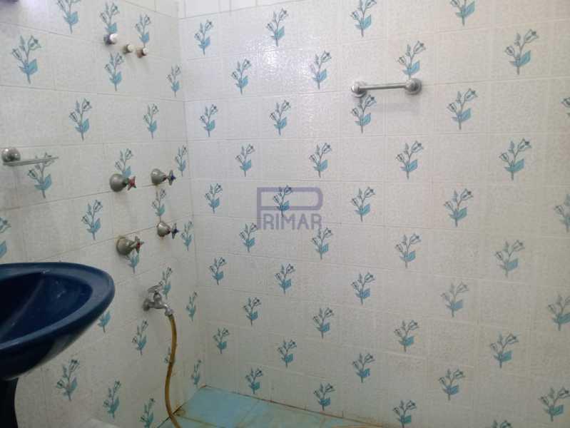 6545d656-f7fc-4ccb-bbb9-3a5380 - Apartamento à venda Rua General Roca,Tijuca, Rio de Janeiro - R$ 350.000 - TJAP125143 - 27