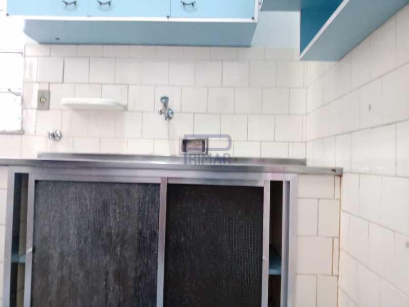 62989fa8-1f20-489c-94be-fdebc2 - Apartamento à venda Rua General Roca,Tijuca, Rio de Janeiro - R$ 350.000 - TJAP125143 - 22