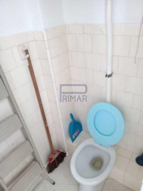 771988a6-ac74-44a5-8cba-cdfa11 - Apartamento à venda Rua General Roca,Tijuca, Rio de Janeiro - R$ 350.000 - TJAP125143 - 29