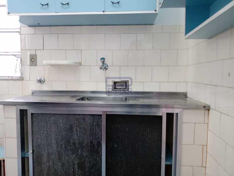 b564197b-8153-4cbd-9ef9-acdacf - Apartamento à venda Rua General Roca,Tijuca, Rio de Janeiro - R$ 350.000 - TJAP125143 - 23