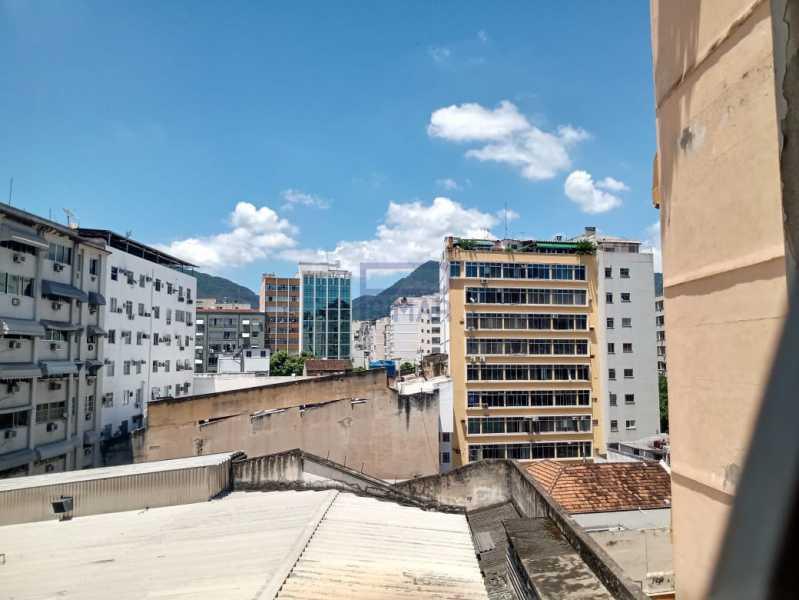 ce792c46-c0c6-4937-bbfd-715a10 - Apartamento à venda Rua General Roca,Tijuca, Rio de Janeiro - R$ 350.000 - TJAP125143 - 3
