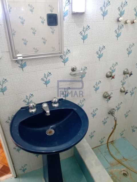 d227a553-c46a-4e45-a8b5-2e649c - Apartamento à venda Rua General Roca,Tijuca, Rio de Janeiro - R$ 350.000 - TJAP125143 - 25