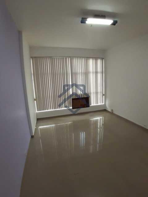 16 - Sala Comercial 27m² para alugar Tijuca, Rio de Janeiro - R$ 1.000 - TJSL25274 - 17