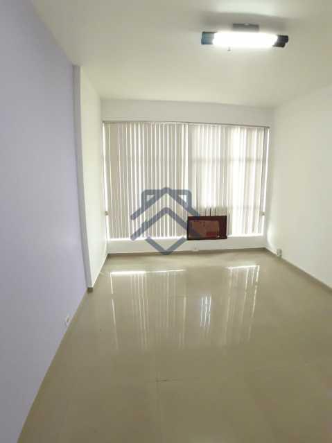 13 - Sala Comercial 27m² para alugar Tijuca, Rio de Janeiro - R$ 1.000 - TJSL25274 - 14