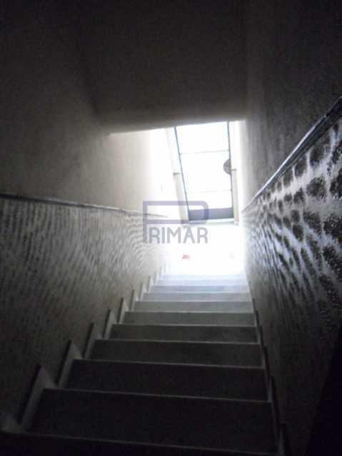 4 - Apartamento 1 quarto à venda Inhaúma, Rio de Janeiro - R$ 105.000 - MEAP18792 - 5