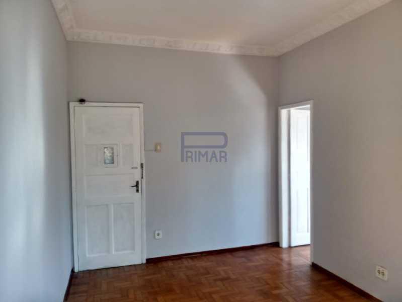 5 - Apartamento 1 quarto à venda Inhaúma, Rio de Janeiro - R$ 105.000 - MEAP18792 - 6