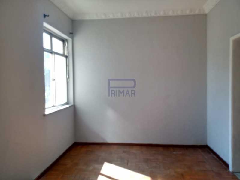 6 - Apartamento 1 quarto à venda Inhaúma, Rio de Janeiro - R$ 105.000 - MEAP18792 - 7