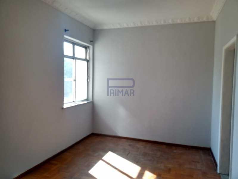 8 - Apartamento 1 quarto à venda Inhaúma, Rio de Janeiro - R$ 105.000 - MEAP18792 - 9
